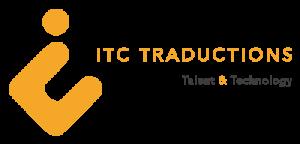 ITC FRANCE
