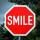 Traduire les panneaux de signalisation : trucs et astuces