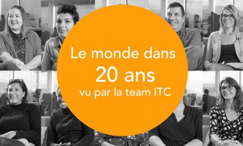 Équipe ITC
