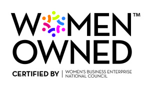 ITC, certification Women Owned