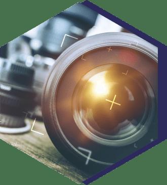 Agence production vidéo multilingue